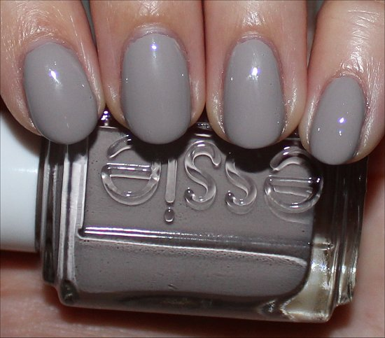 Take It Outside Essie Swatches Fall 2014