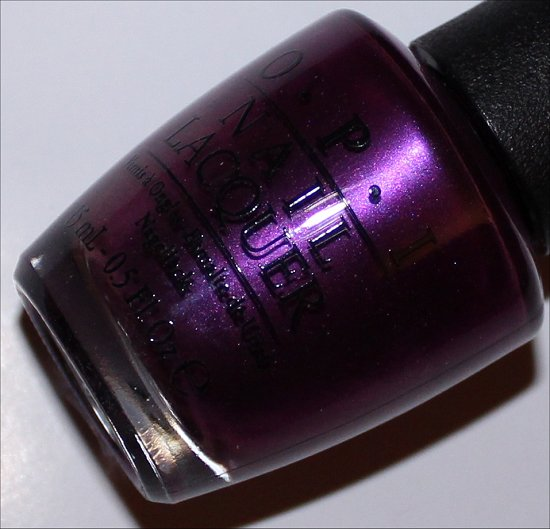 How to Restore Nail Lacquers