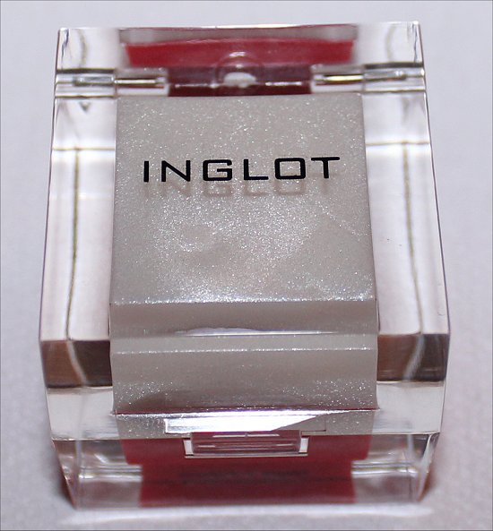 Inglot Beauty Blogger VIP Event 2014