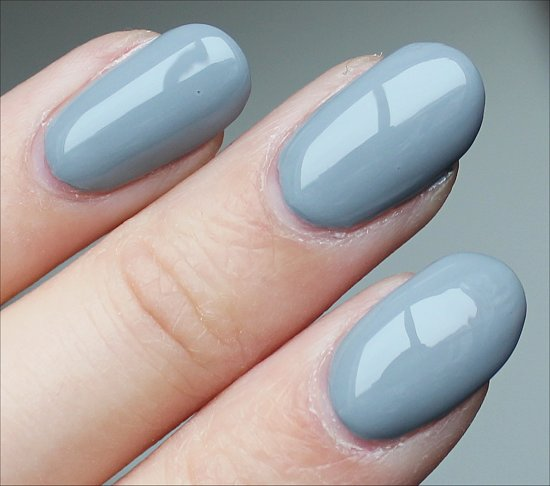 OPI Cement the Deal Swatch