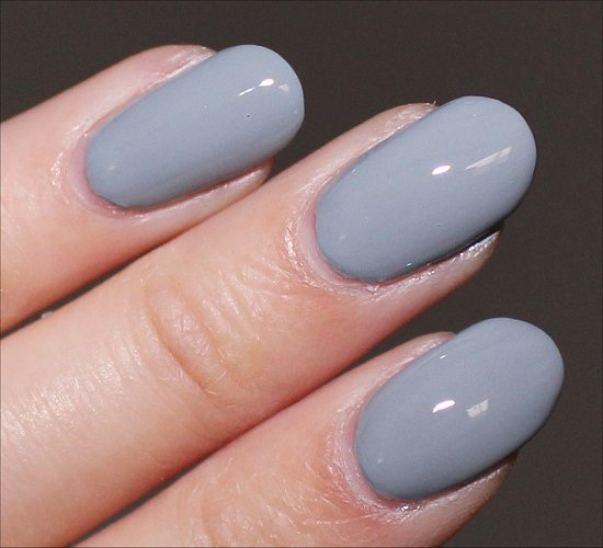 OPI Cement the Deal Swatches & Pics