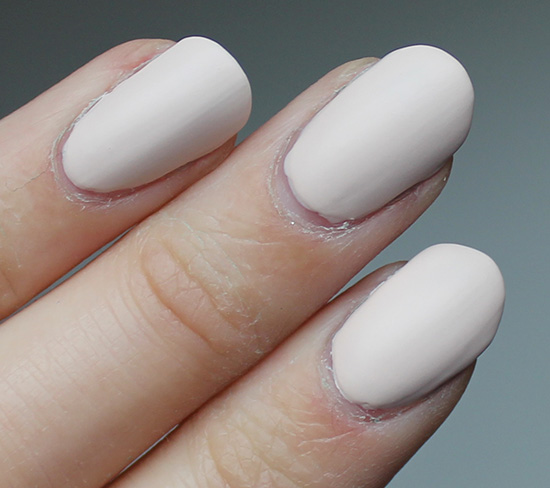 Essie Wrap Me Up Review & Swatch
