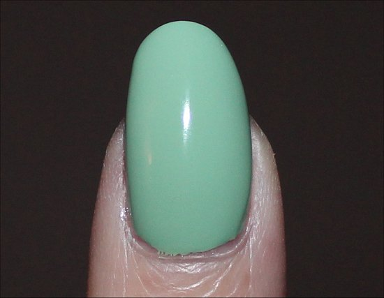 OPI Damone Roberts 1968 Review, Photos & Swatches