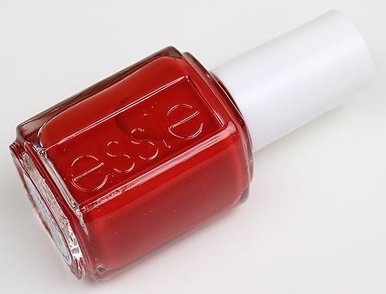 Essie Happy Wife Happy Life Bridal 2015 Collection