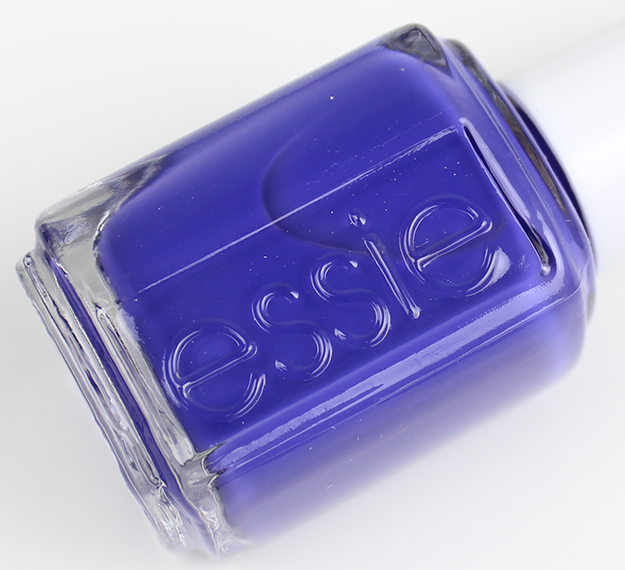 Essie Neon 2015 Collection All Access Pass