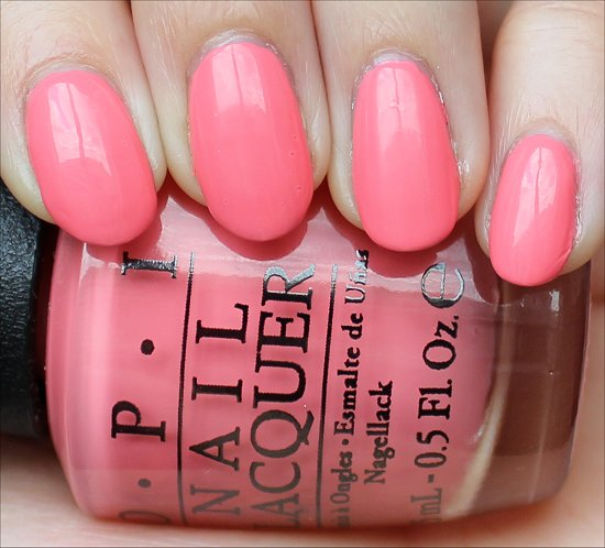OPI-Sorry-Im-Fizzy-Today-Swatch-Review