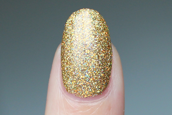Sun & Games Swatch KBShimmer Swatches
