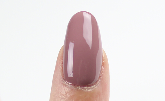 China Glaze My Lodge or Yours The Great Outdoors Swatch