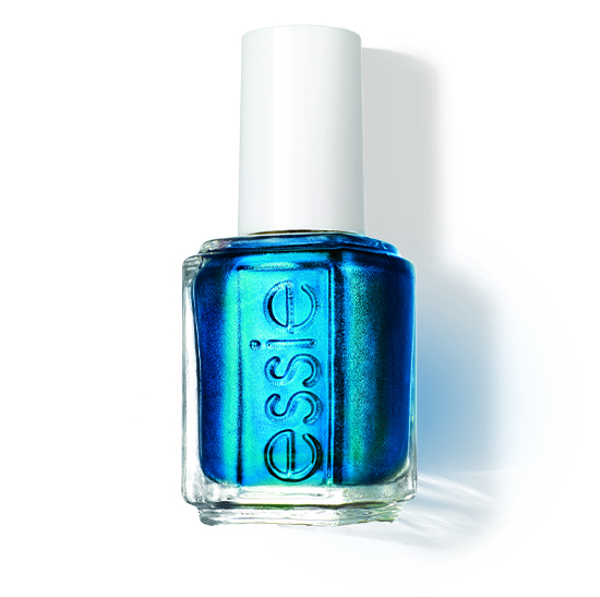 Essie Bell Bottom Blues