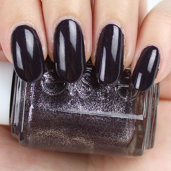 Essie Frock N Roll Review & Swatches