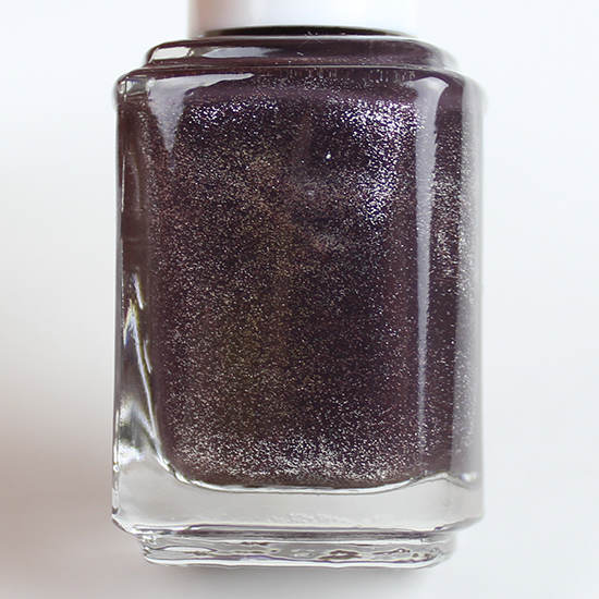 Essie Frock N Roll Review