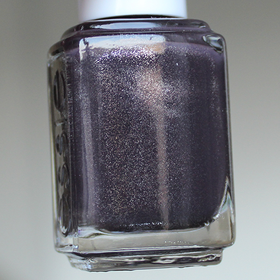 Frock N Roll Essie Review