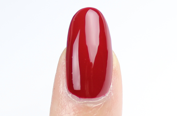 OPI Amore at the Grand Canal OPI Venice Collection