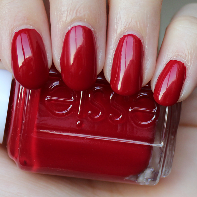 essie shall we chalet swatches amp review swatch and learn