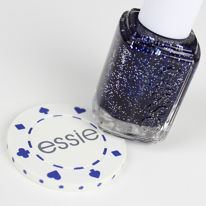 Starry Starry Night by Essie Retro Revival Collection