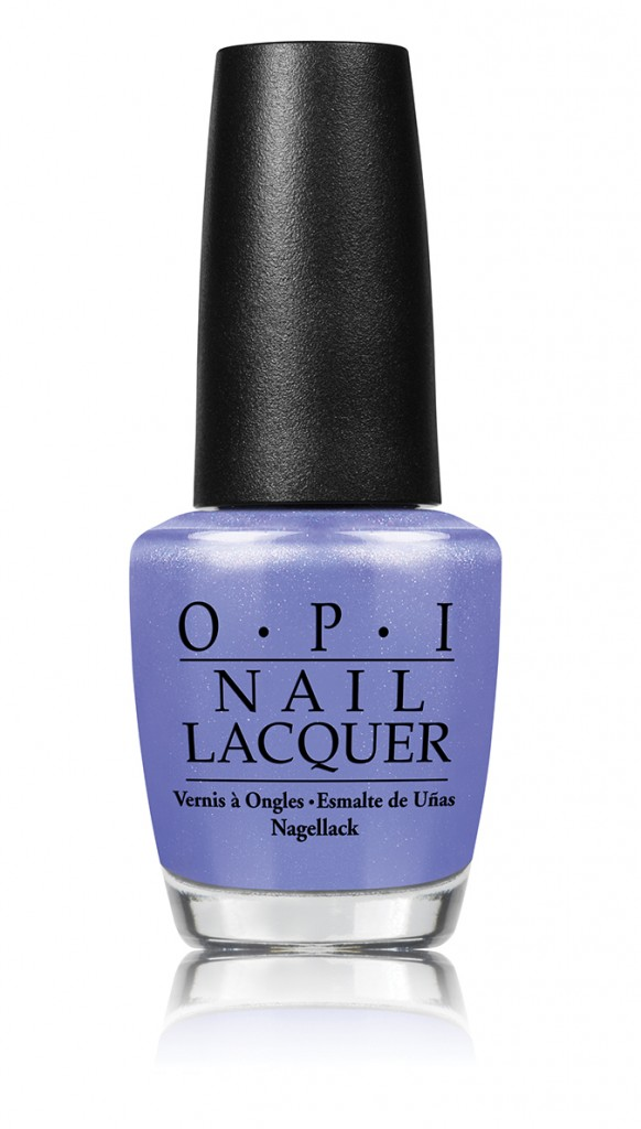 OPI New Orleans Collection Show Us Your Tips