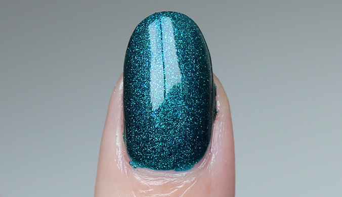 Picture Polish Dragonfly Nail Swatches
