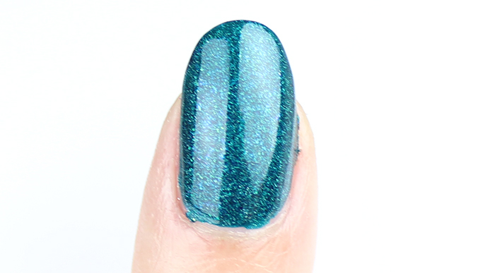 Picture Polish Dragonfly Swatch