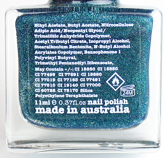 Picture Polish Dragonfly Swatches Amp Review Swatch And Learn