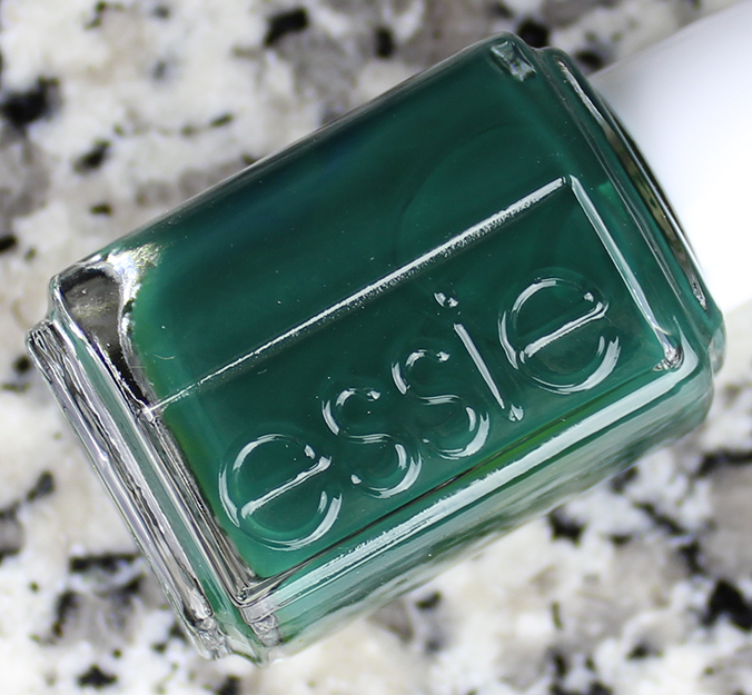 Essie Off Tropic Spring 2016 Collection