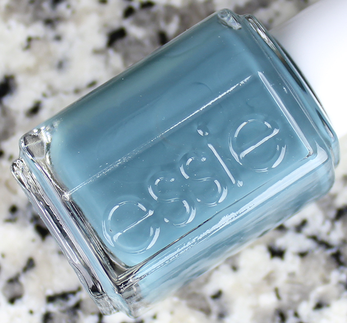 Essie Pool Side Service Spring 2016 Collection