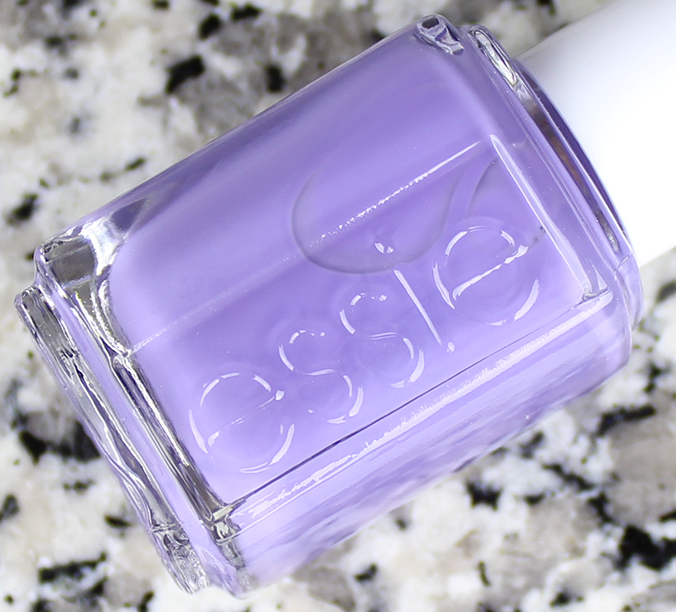 Essie Shades On Spring 2016 Collection