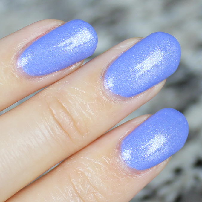 OPI Show Us Your Tips Swatch OPI New Orleans Collection Swatches