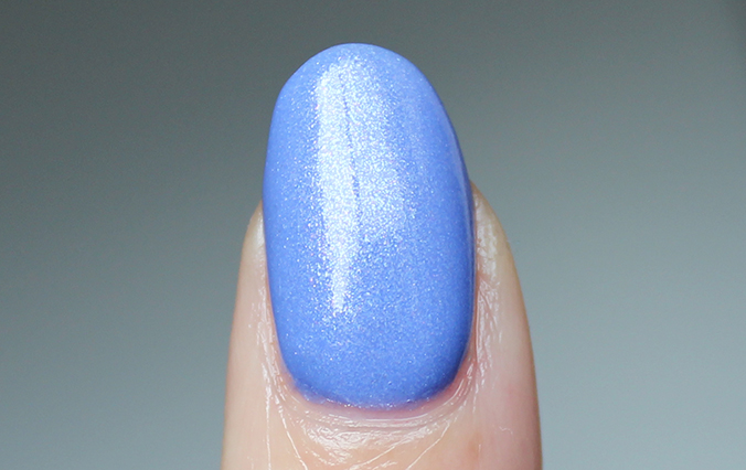OPI Show Us Your Tips Swatches OPI New Orleans Collection Swatch