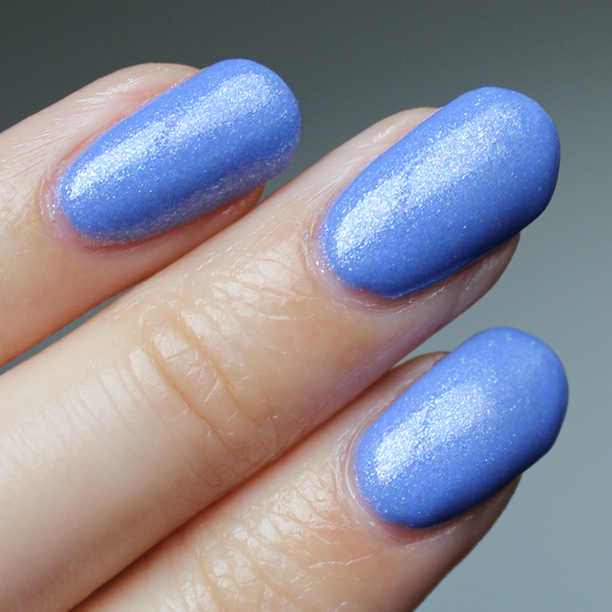 OPI Show Us Your Tips Swatches Swatch Pictures