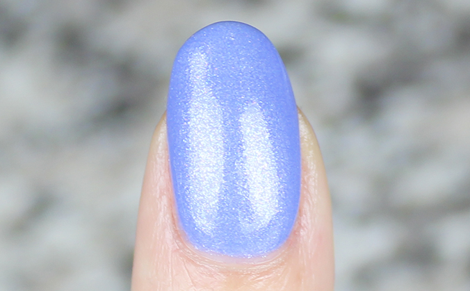 OPI Show Us Your Tips Swatches
