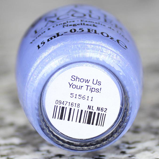 OPI Show Us Your Tips