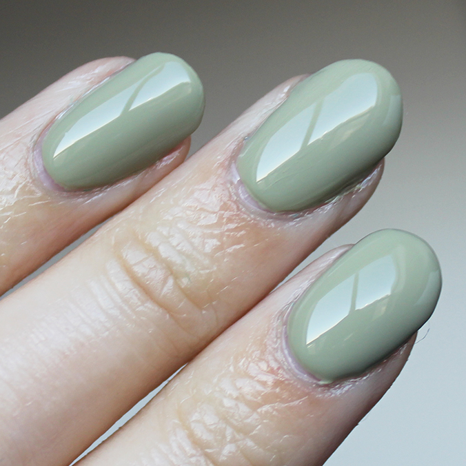 Zoya Ireland Swatches & Review | Swatch And Learn