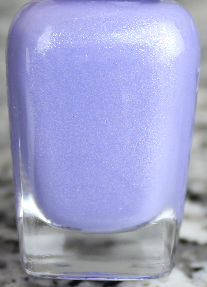 Aster by Zoya Petals Collection
