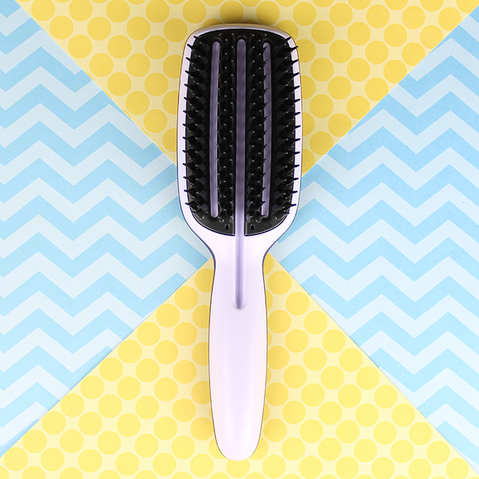Tangle Teezer Blow-Styling Brush