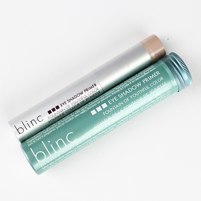 blinc Eye Shadow Primer