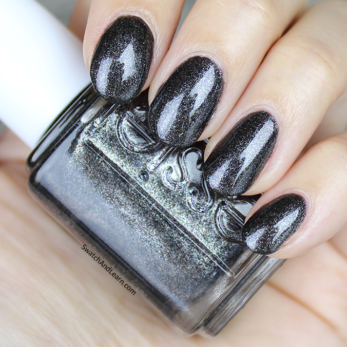 Essie Tribal Text Styles Swatches Amp Review Swatch And Learn Bloglovin