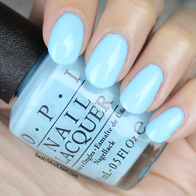 Opi Retro Summe 676x676 Www Swatchandle