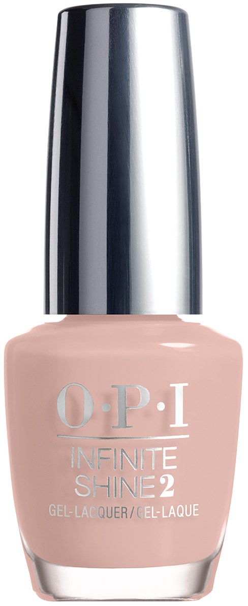 OPI Infinite Shine No Strings Attached Summer 2016