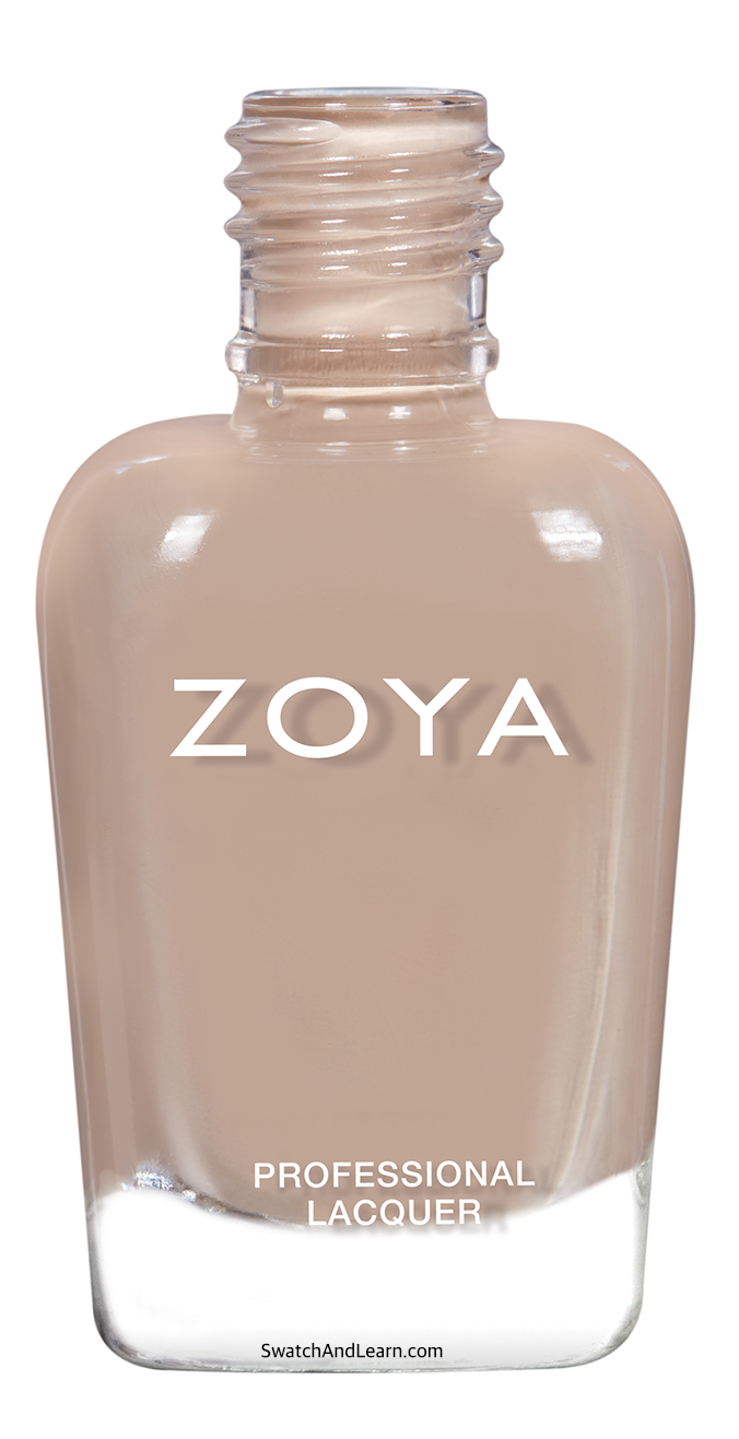 Zoya Noah Zoya Urban Grunge Collection
