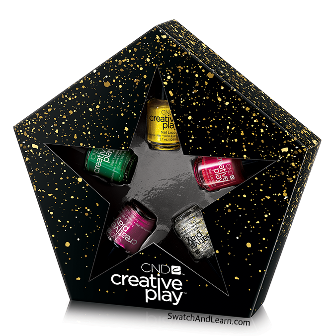 cnd-creative-play-celebration-collection-images