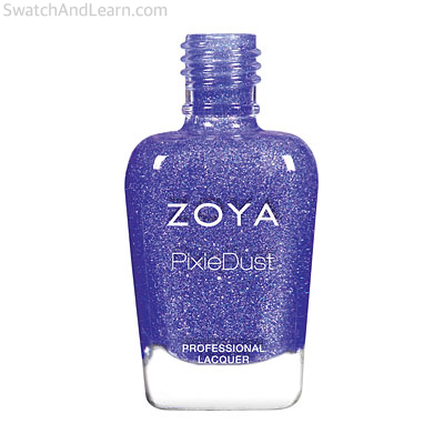 Zoya Alice Zoya Enchanted Collection