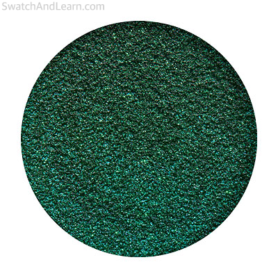 zoya-elphie-swatch-zoya-enchanted-collection