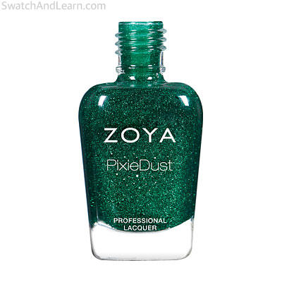 zoya-elphie-zoya-enchanted-collection