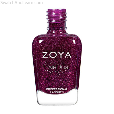Zoya Lorna Zoya Enchanted Collection