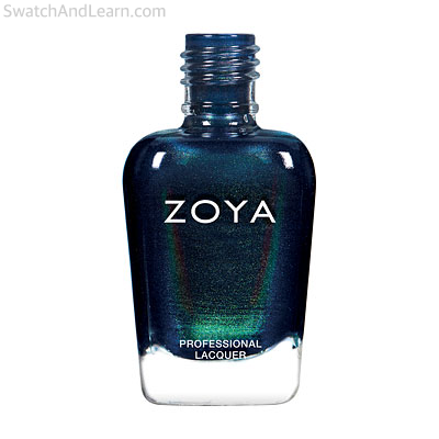 Zoya Olivera Zoya Enchanted Collection