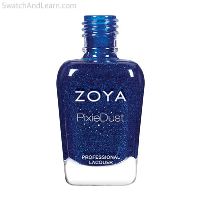 Zoya Waverly Enchanted Collection