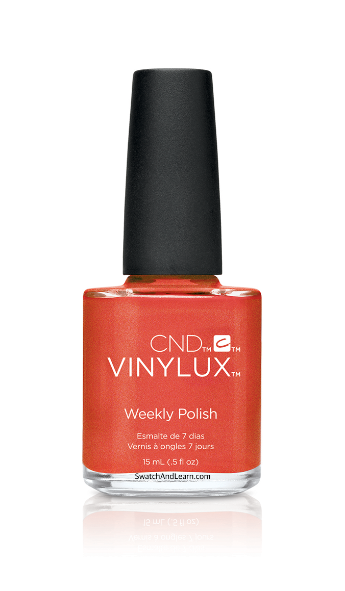 CND Vinylux New Wave Collection Jelly Bracelet