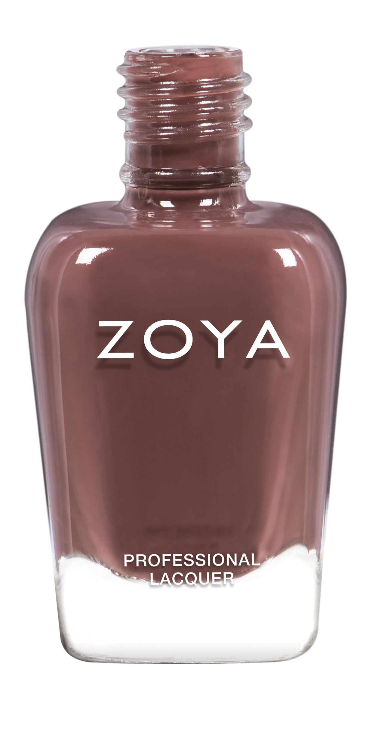 Zoya Naturel 3 Collection Zoya Mary